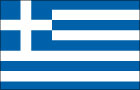 flg-greece-icon