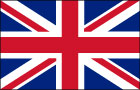 flg-united-kingdom-icon