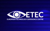 etec-widget-thumb