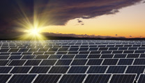 techview-on-emerging-photovoltaics