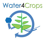 company-logo water4crops-August 2014