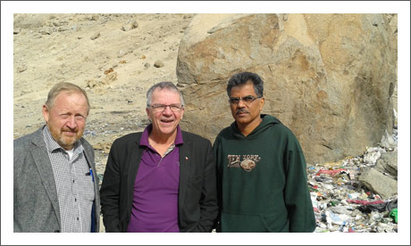 ebtc-news 141212 PHO cleantech-expert-mission-to-leh-and-kargil 3